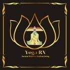 Graphic Design Contest Entry #82 for Logo Design for Yoga Rx