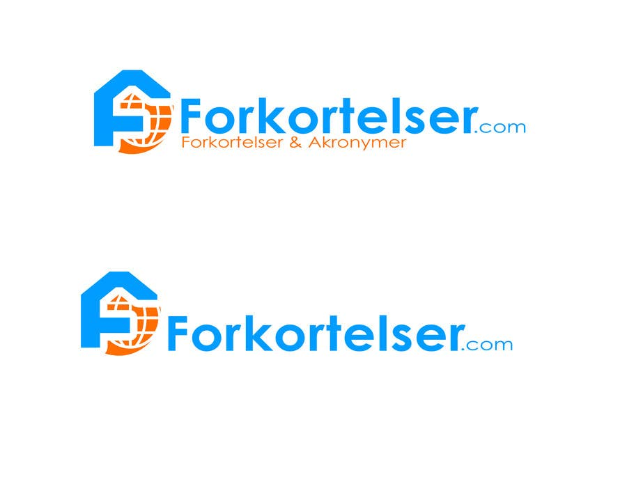 Proposition n°7 du concours Design a Logo for my website