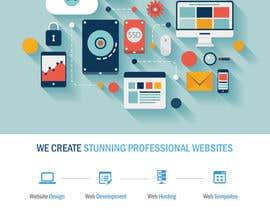 #27 cho Techsol Brochure bởi rimskik