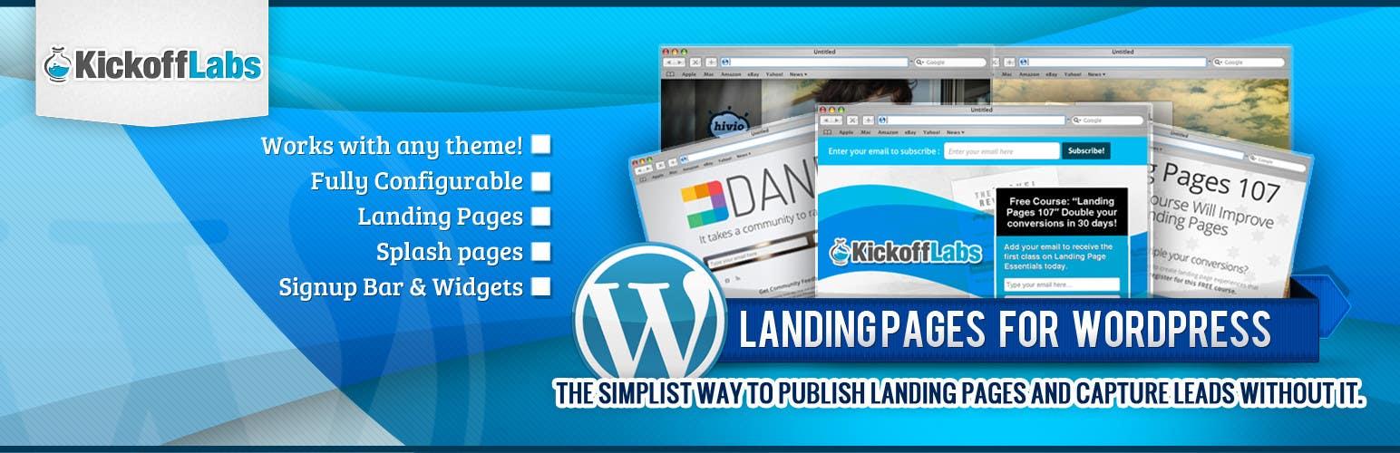 Bài tham dự cuộc thi #                                        19                                      cho                                         Design a Banner for Our Wordpress Plugin