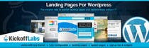 Bài tham dự #23 về Graphic Design cho cuộc thi Design a Banner for Our Wordpress Plugin