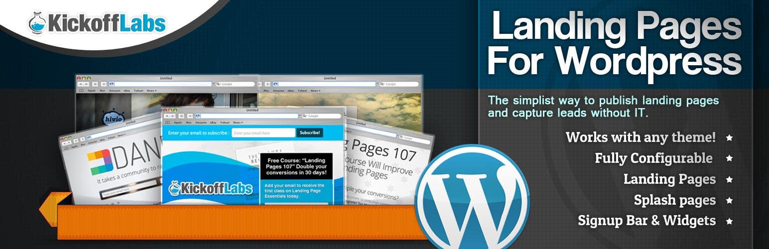 Bài tham dự cuộc thi #                                        38                                      cho                                         Design a Banner for Our Wordpress Plugin