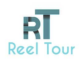 #24 for Design a Logo for REELtour af LorenzDesigns