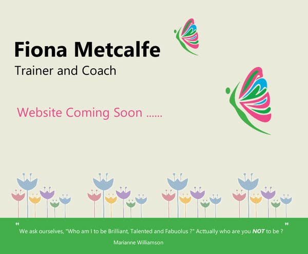 #3 for Coming soon page by vigneshhc