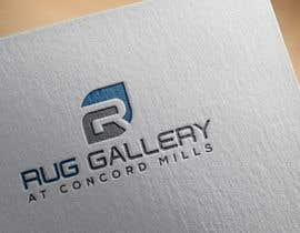 Nro 75 kilpailuun Design a Logo for Rug Store käyttäjältä starlogo01
