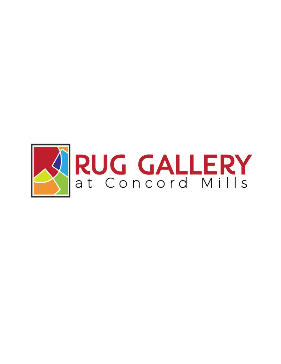 Contest Entry #17 for Design a Logo for Rug Store