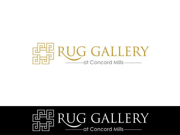 Contest Entry #82 for Design a Logo for Rug Store