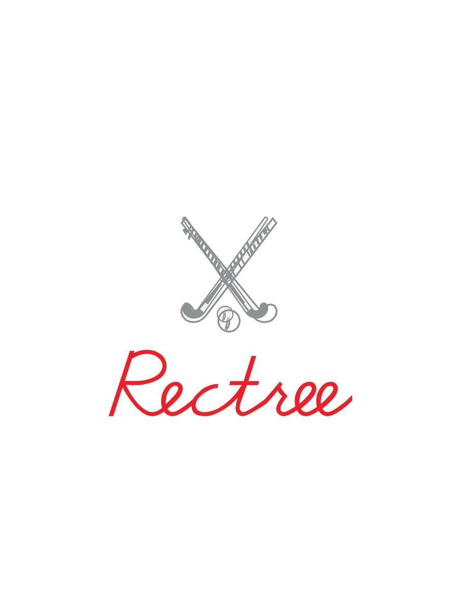 Contest Entry #                                        32                                      for                                         Design a Logo for a sports website