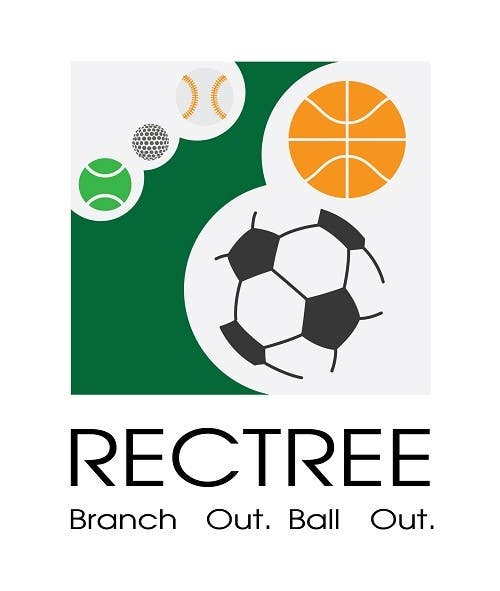 Contest Entry #                                        33                                      for                                         Design a Logo for a sports website