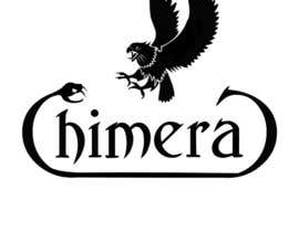 #101 para Design a Logo for Chimera por ramzes1927