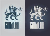 Graphic Design Contest Entry #91 for Design a Logo for Chimera
