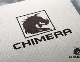 #99 for Design a Logo for Chimera af DmitriyYarovoy