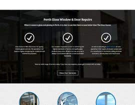 #16 cho Design a Website Mockup for TGD bởi yoonpa