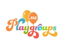 #33 for playgroups.nz af vladspataroiu