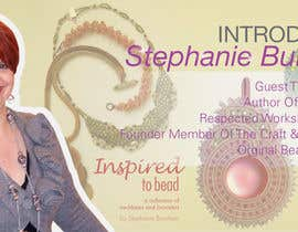 #11 untuk Design a single 870 x 426 Graphic for Website oleh nhatduc239