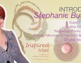 #12 untuk Design a single 870 x 426 Graphic for Website oleh nhatduc239