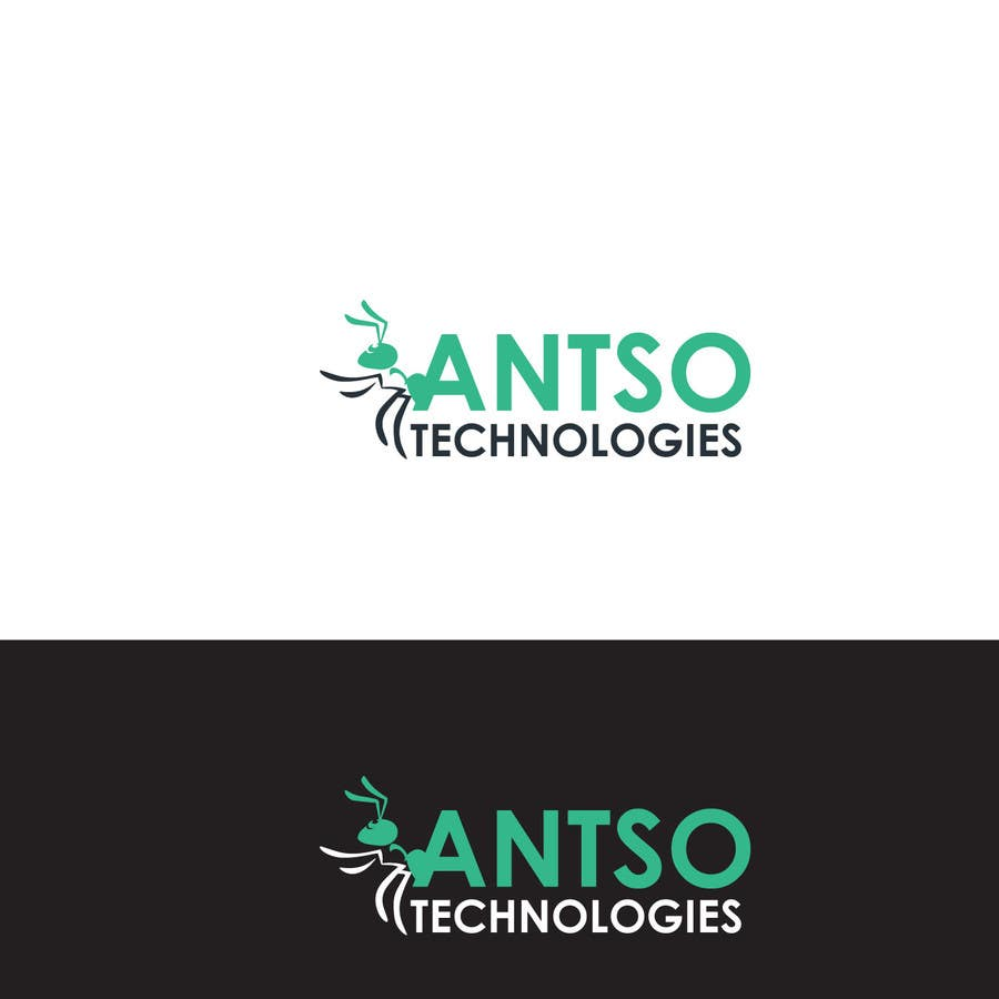 Contest Entry #7 for Create a Corporate identity Logo
