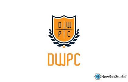 Nro 108 kilpailuun Ontwerp een Logo for DWPC käyttäjältä SergiuDorin