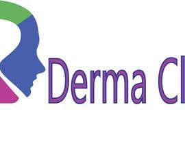 Nro 30 kilpailuun Design a Logo for Dermatology Clinic käyttäjältä visakhdutt1992