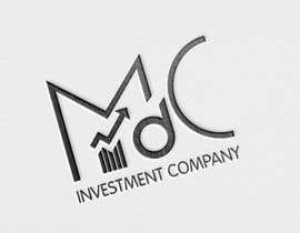 #619 untuk Design a Logo for new investment company oleh DmitriyYarovoy