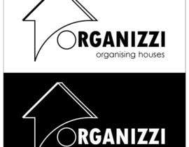 #55 for Design a Logo for Organizzi af ariefrs