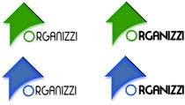 Design a Logo for Organizzi için Graphic Design62 No.lu Yarışma Girdisi