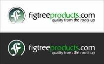 Graphic Design Inscrição do Concurso Nº71 para Design a Logo for a new online retail business