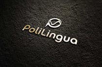 Graphic Design Konkurrenceindlæg #126 for Design a Logo for PoliLingua