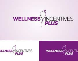 #105 for Design a Logo for Wellness Incentives Plus.com by shahsoft007