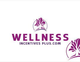 #90 for Design a Logo for Wellness Incentives Plus.com af docmlm
