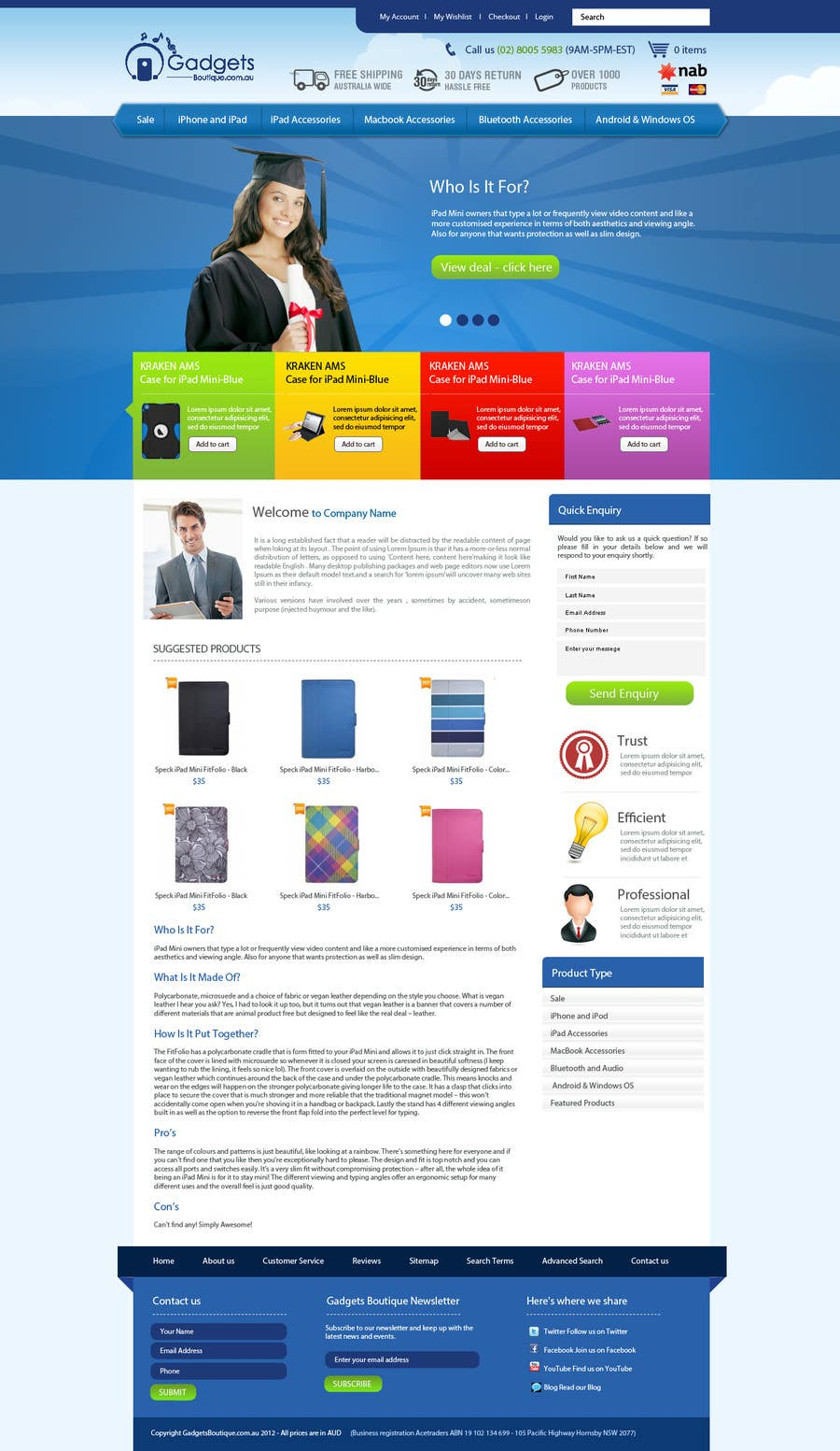 Bài tham dự cuộc thi #                                        22                                      cho                                         Single page design for webpage