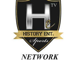 #11 for Design a Logo for the next big Sports Network!!!! by obayomy