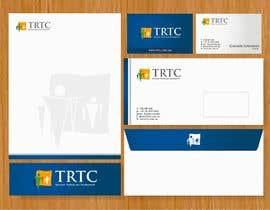 #14 para Logo Design for TRTC - Recruiter Training and Development por NineDotz