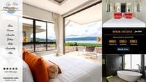 Graphic Design Konkurrenceindlæg #27 for Design a Website Mockup for Hotel