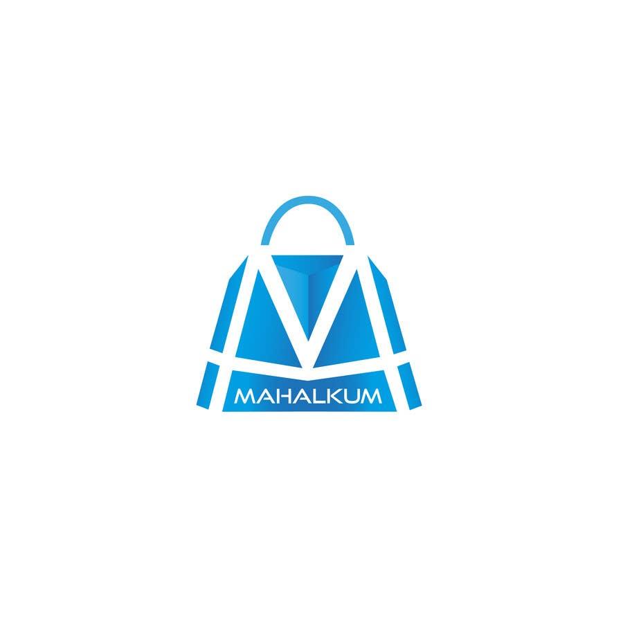 Inscrição nº 4 do Concurso para Design a Logo for my app