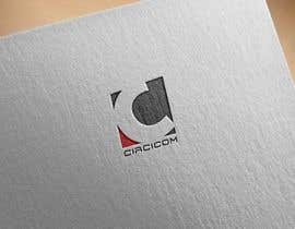 nº 34 pour Design a Logo for an Online Telecommunications Inventory Management application par JaizMaya