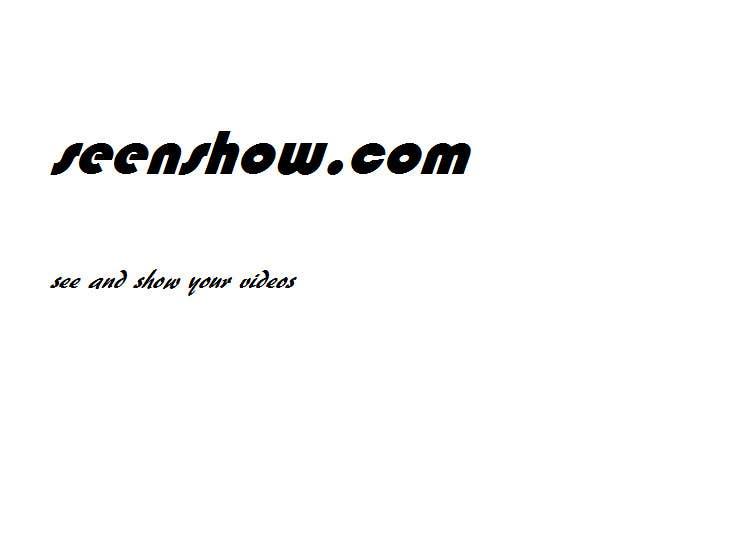 Konkurrenceindlæg #                                        24                                      for                                         Naming - Video Portal