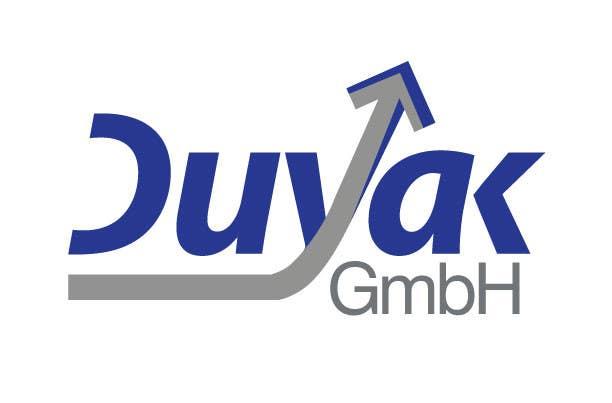 Kilpailutyö #74 kilpailussa Logo Design for Business Development