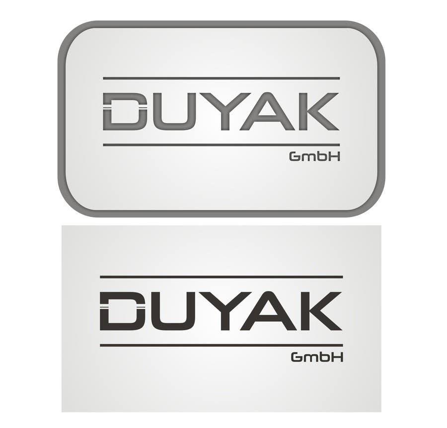 Kilpailutyö #98 kilpailussa Logo Design for Business Development