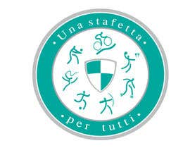 #24 untuk Logo for multi sports association oleh ciprilisticus