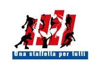 Graphic Design Konkurrenceindlæg #11 for Logo for multi sports association