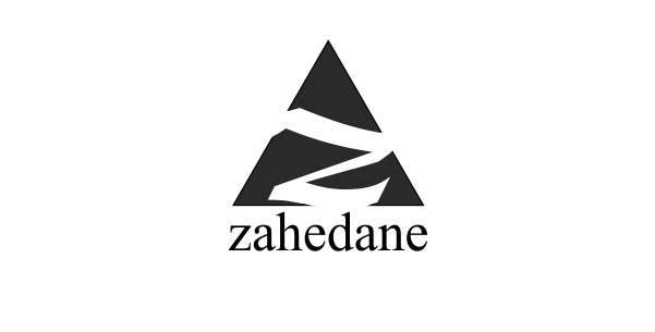 Contest Entry #7 for Design eines Logos for a handicraft brand