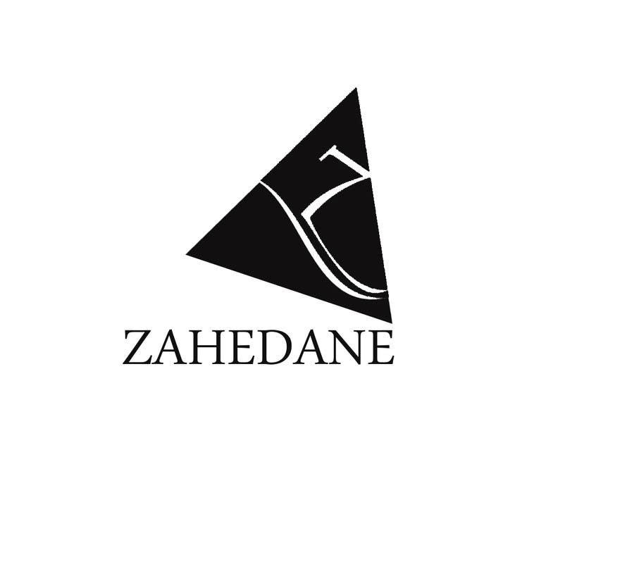 Contest Entry #                                        37                                      for                                         Design eines Logos for a handicraft brand