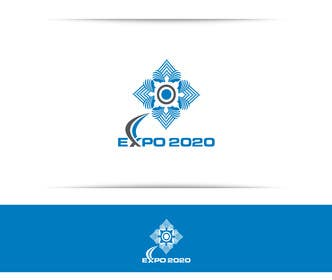 thelionstuidos tarafından Design a Logo 2 için no 11