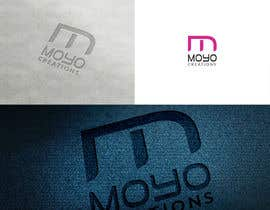 #55 for Design a Logo for Moyo Creations af rumycherry