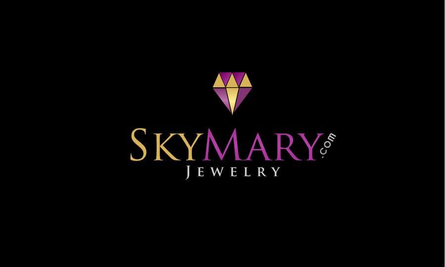 Inscrição nº 26 do Concurso para Concevez un logo pour une bijouterie