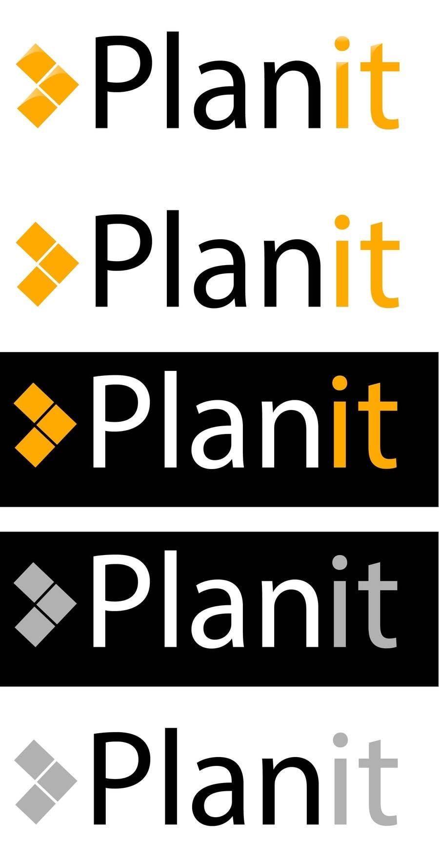 Konkurrenceindlæg #10 for Design a Logo for a new mobile & web-based event planner