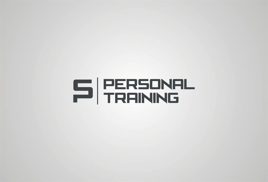 "Konkurrenceindlæg #59 for Design a Logo for ""SP Personal Training"""