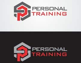 "#14 cho Design a Logo for ""SP Personal Training"" bởi strokeart"