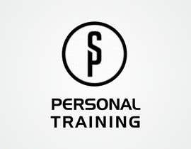 "nº 23 pour Design a Logo for ""SP Personal Training"" par strokeart"